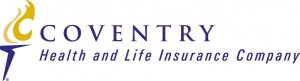 Coventry Health and Life Insurance Company